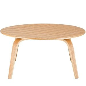 Pendonj Coffee Table Natural