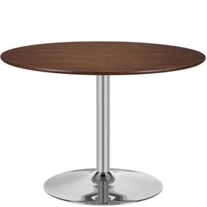 Michaela Dining Table Walnut