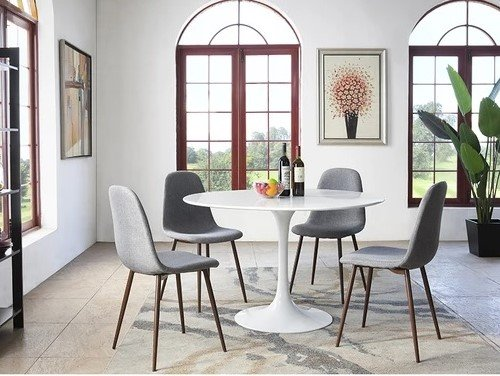 Burul Dining Room - 4 Seater