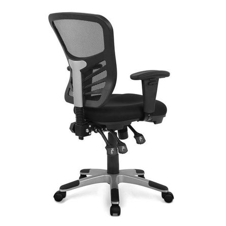 Ethen Office Chair Black