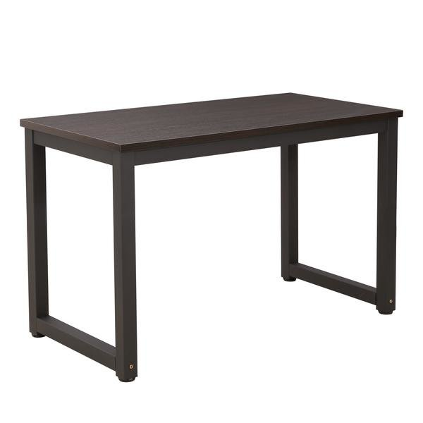 Lauren Office Desk With Black Legs