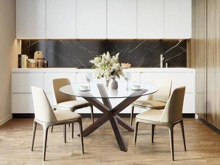 Wynn Dining Room - 4 Seater