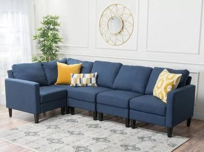 Fiona Living Room