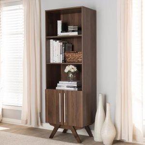 Sag Standard Bookcase