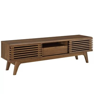 """Wigington TV Stand for TVs up to 60"""""""