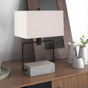 "Holden 24"" Table Lamp"