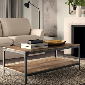 Lilah Coffee Table