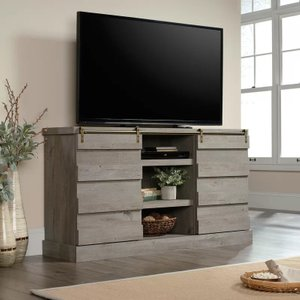 """Ringgold TV Stand for TVs up to 60"""""""