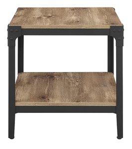 Lilah End Table