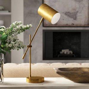 "Chort 20"" Desk Lamp"