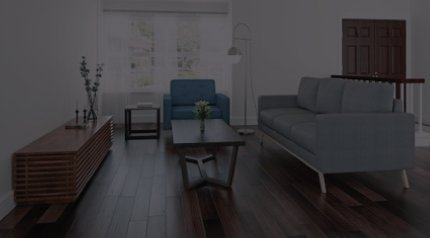 Cosmo Standard Home