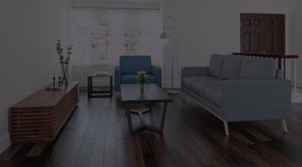 Carolyn Standard Home