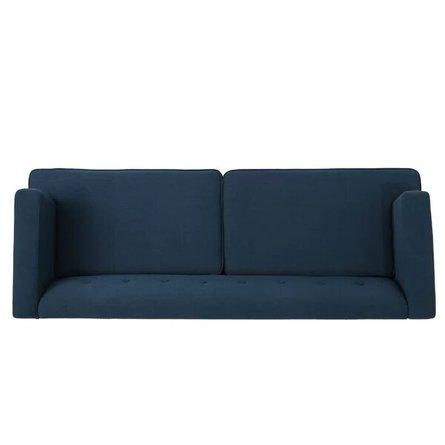 Brabham Sofa Blue