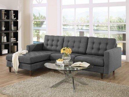 Jana Living Room