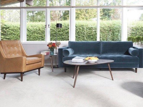 Meeko Living Room