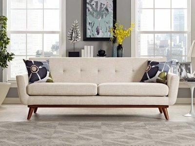 Quinn Living Room