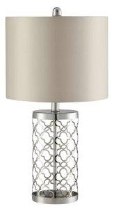 "Jaine 25.5"" Table Lamp"