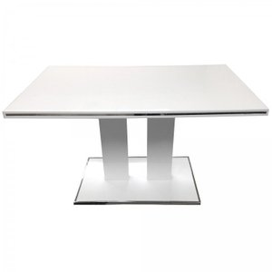 Camelopardalis Dining Table