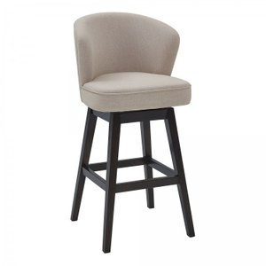 "Bertha 26"" Counter Height Barstool"