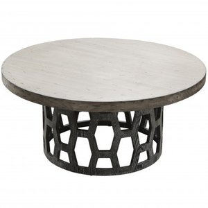 Beni Coffee Table