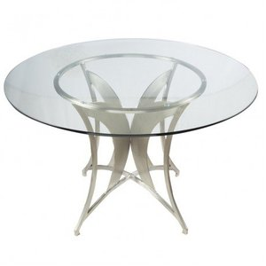 Alpheratz Modern Dining Table