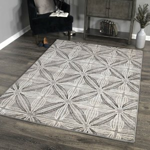 Rent Accent Rugs In Los Angeles Casaone