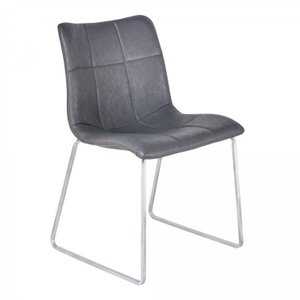 Yensei Contemporary Dining Chair (Set of 2)
