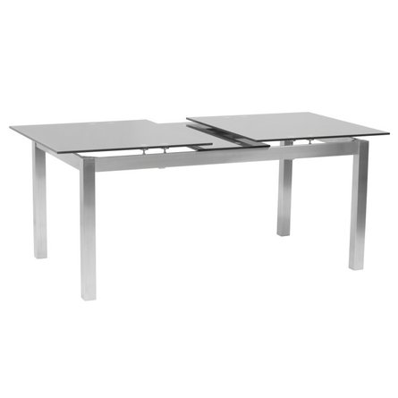 Mai Extension Dining Table