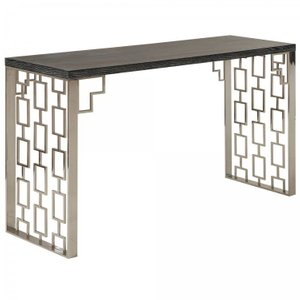 Tony Skyline Console Table