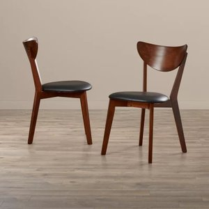 Sarin Side Chair (Set of 2)