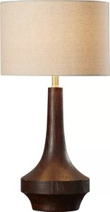 "Sandy 26"" Table Lamp"