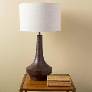 "Arkel 26"" Table Lamp"