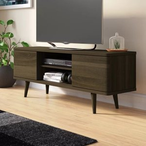 Dale TV Stand for TVs up to 55""