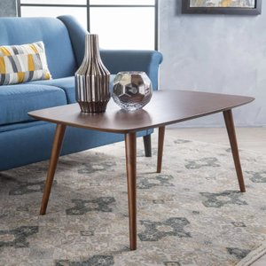 Lasam Coffee Table