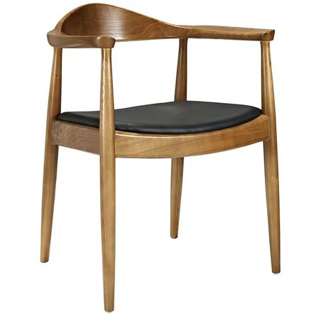 Bott Arm Chair Maple