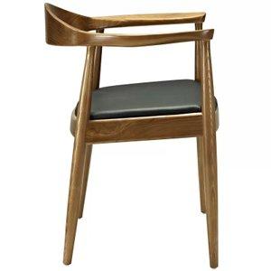 Bott Arm Chair Maple