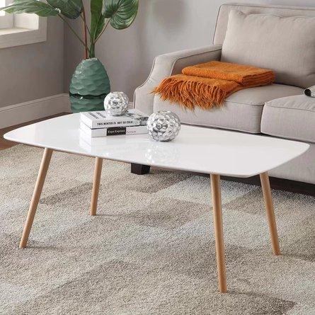 Zoolan Coffee Table