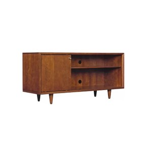 """Kellerton TV Stand For TVs Up To 60"""""""