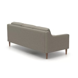 Nevpla Sofa Heather Gray