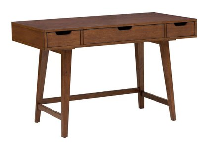 Nekel Mid-Century Writing Desk