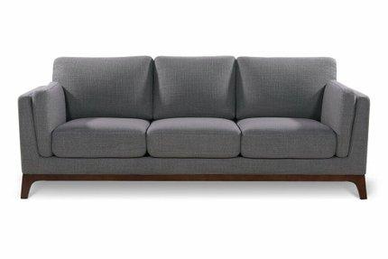 Nord Sofa In Stonehenge Gray