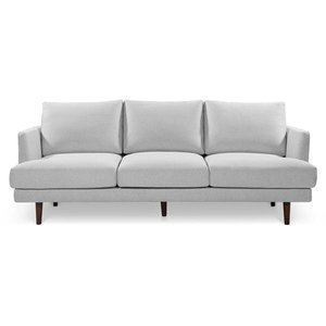 Baley Sofa Harbor Gray