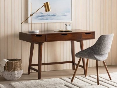 Lillian Home Office