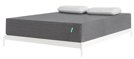 Tuft & Needle King Mint Mattress 12""