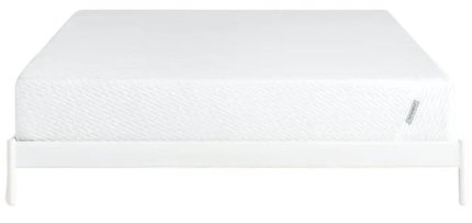 Tuft & Needle King Mattress 10""