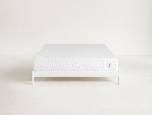 Tuft & Needle Queen Mattress 10""