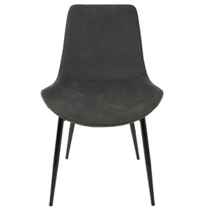 Kurt Side Chair (Set of 2)