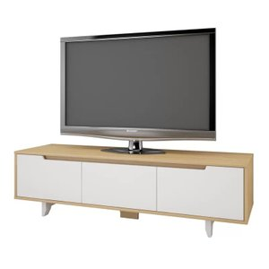"""Maine TV Stand for TVs up to 58"""""""