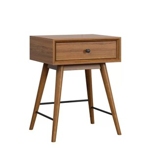 Andersen End Table
