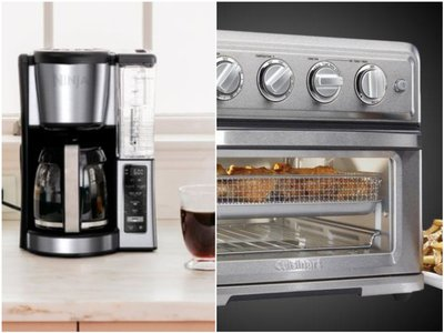Michi Kitchen Electrics Package